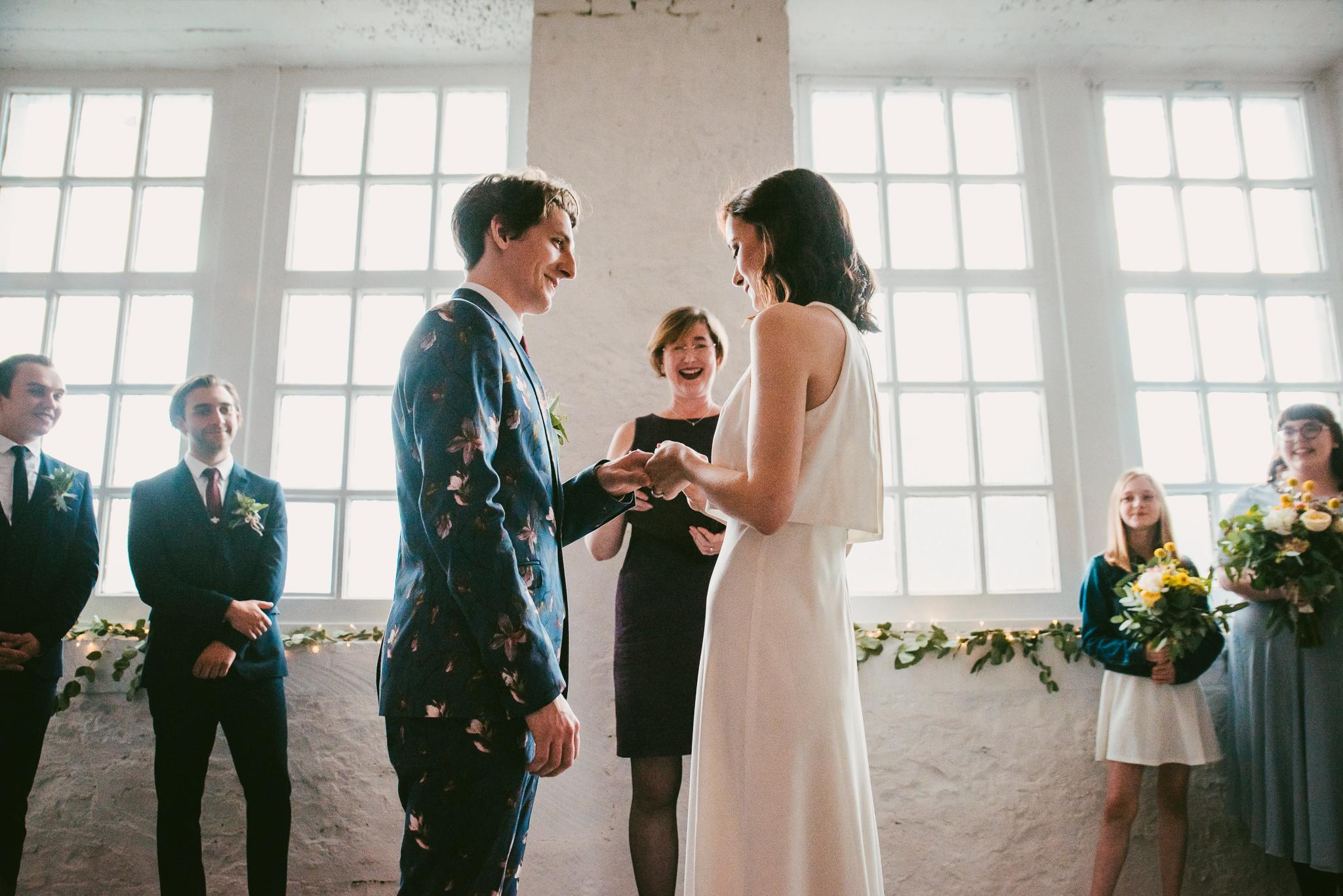 Lynch Rogers Wedding - GC_web res-5788.jpg