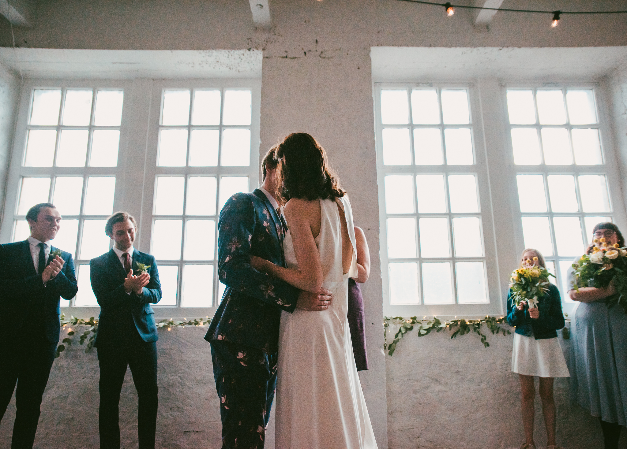 Lynch Rogers Wedding - GC_web res-5800.jpg