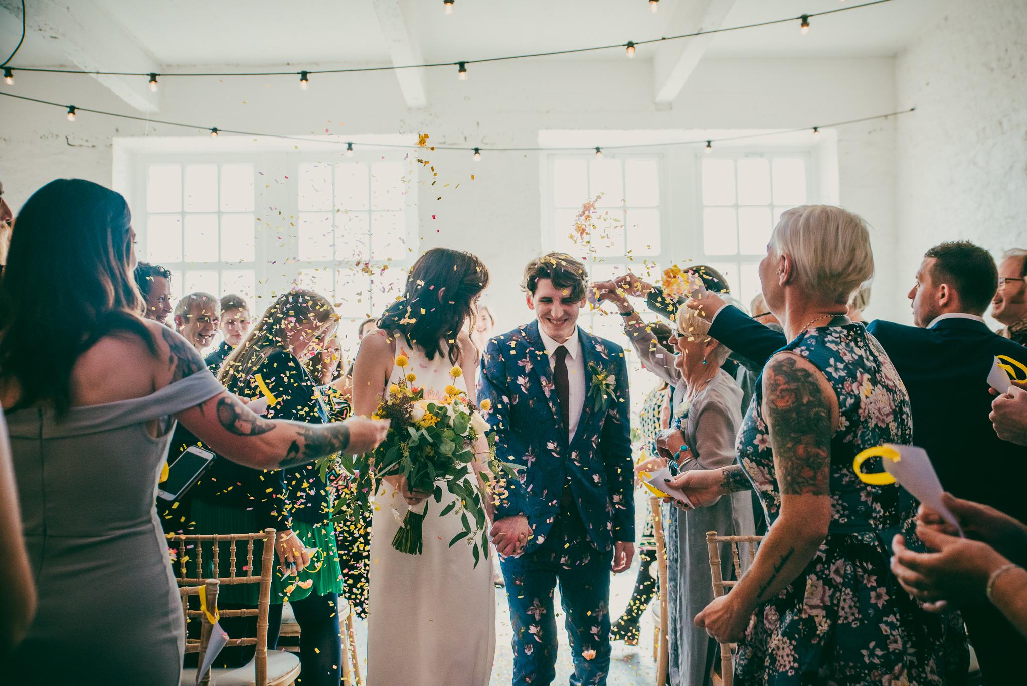 Lynch Rogers Wedding - GC_web res-5829.jpg