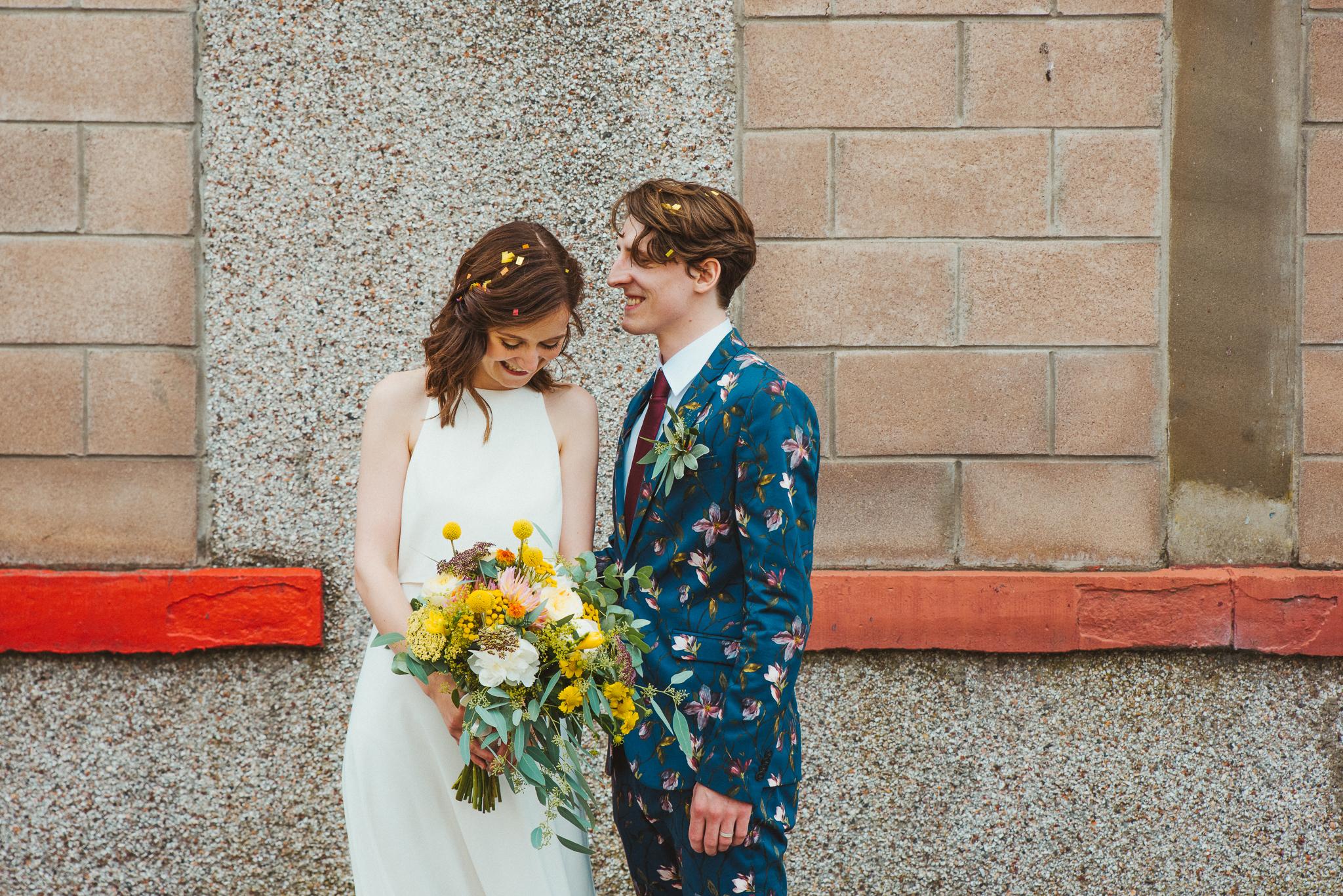 Lynch Rogers Wedding - GC_web res-5863.jpg