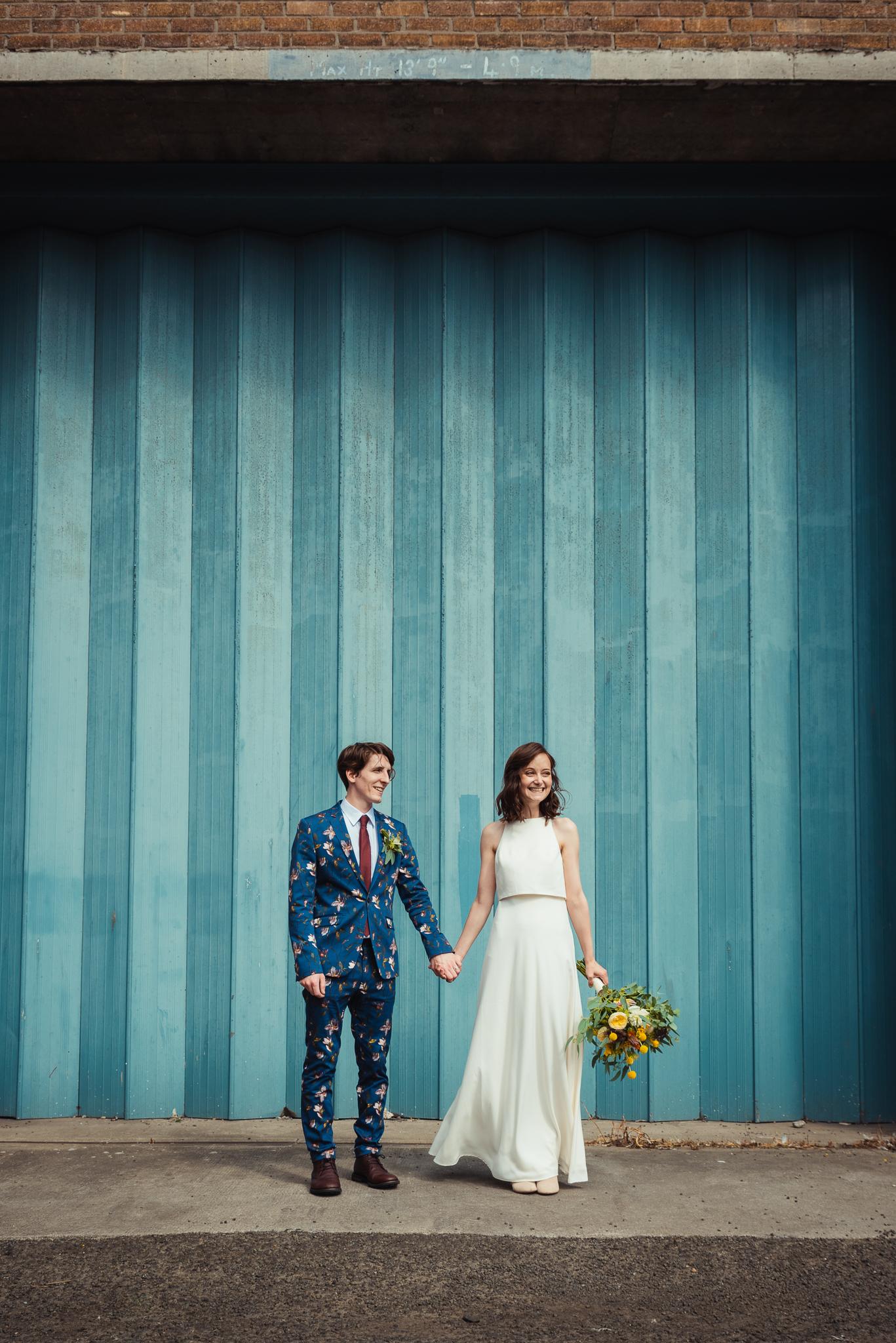 Lynch Rogers Wedding - GC_web res-5938.jpg