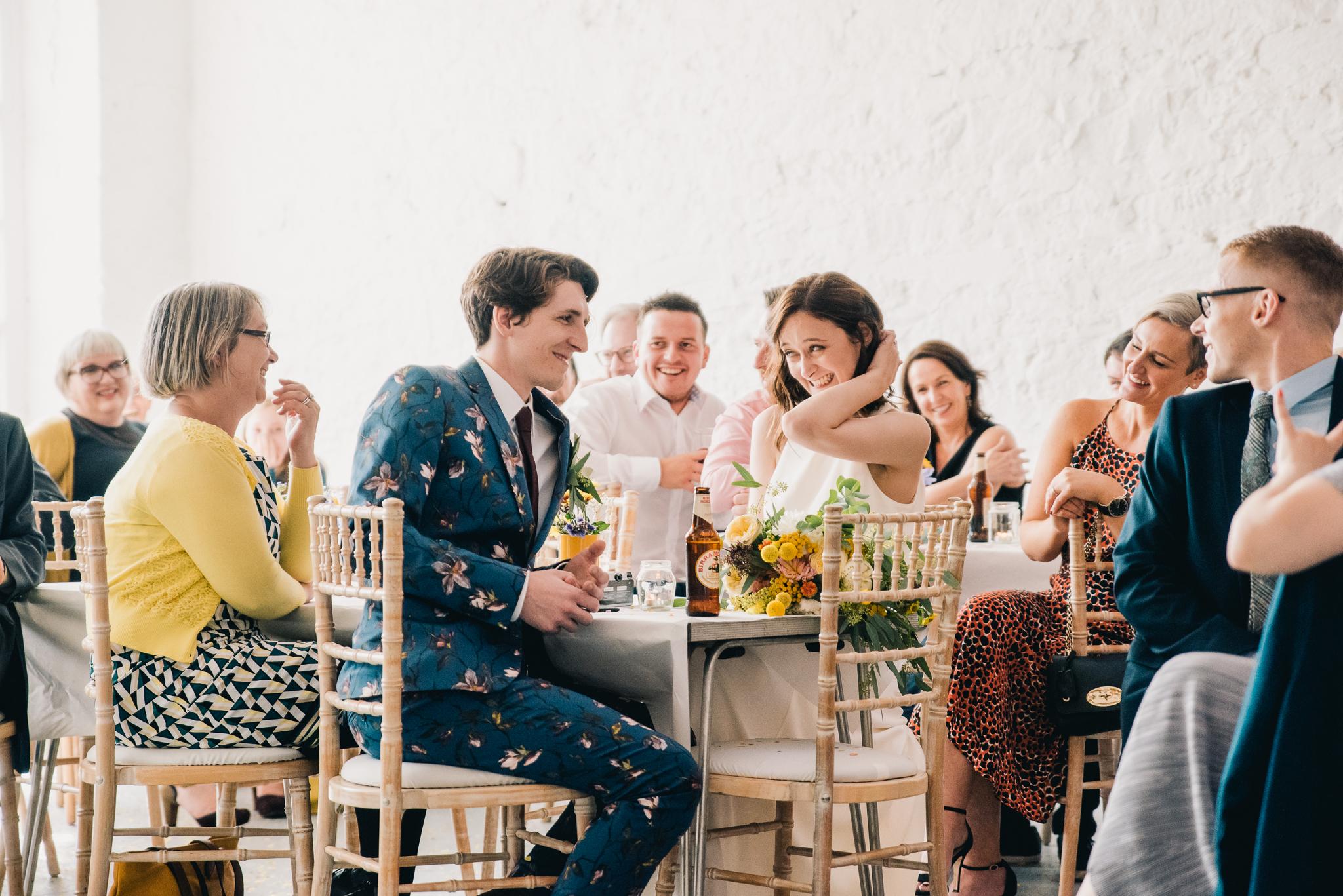 Lynch Rogers Wedding - GC_web res-6071.jpg