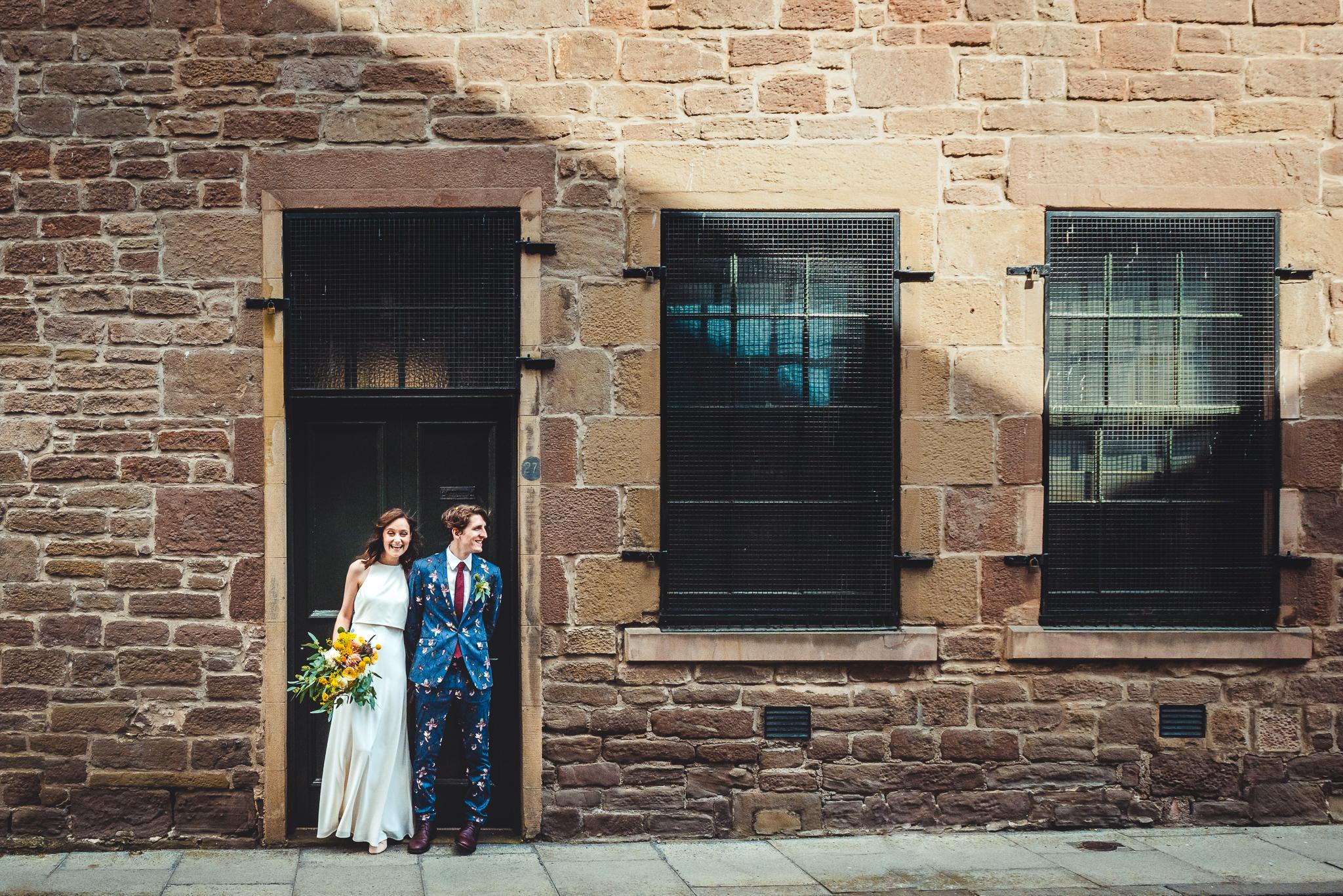 Lynch Rogers Wedding - GC1_web res-5912.jpg