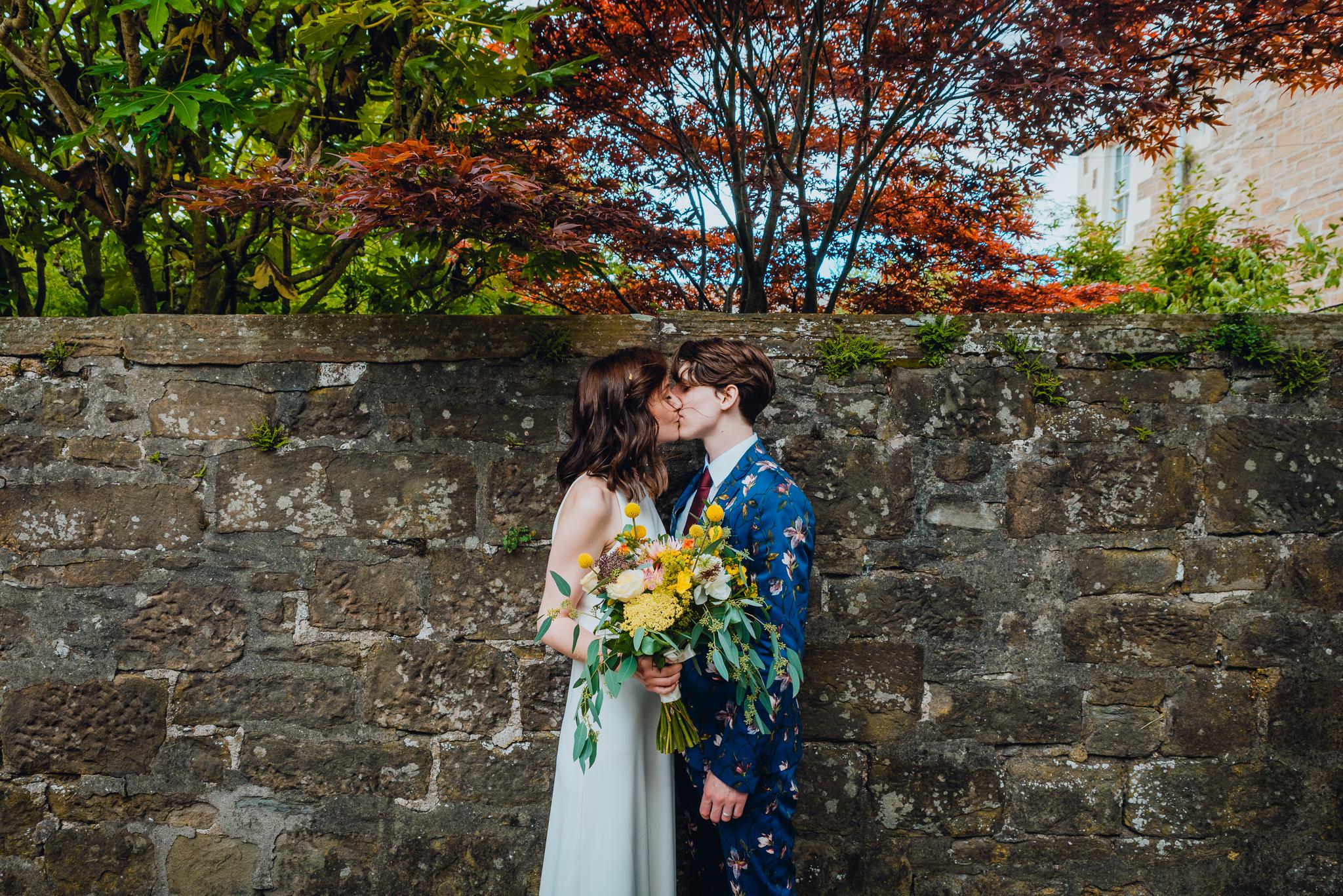 Lynch Rogers Wedding - GC1_web res-6021.jpg