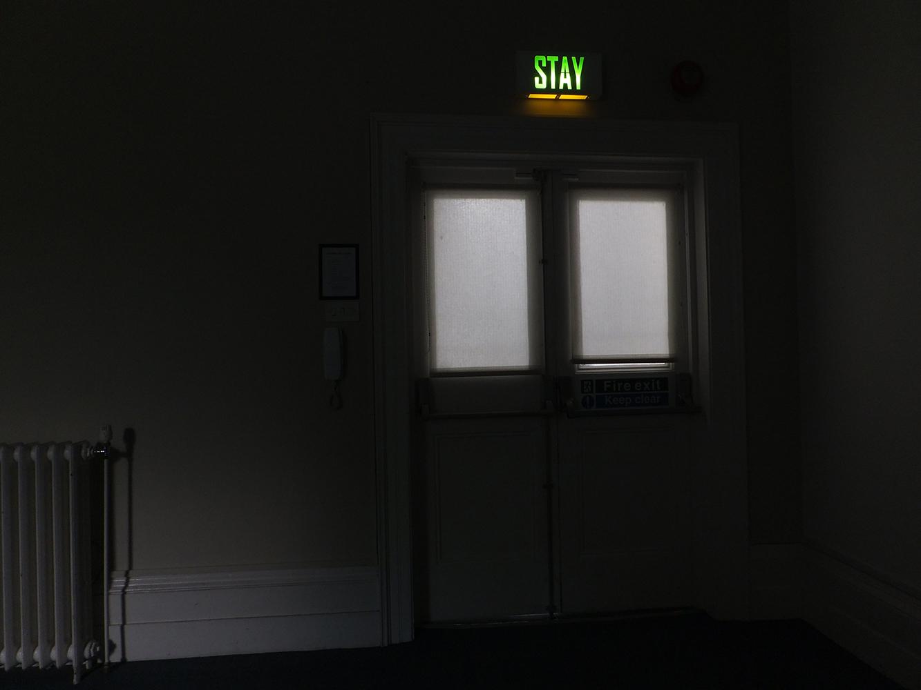 STAY1.jpg