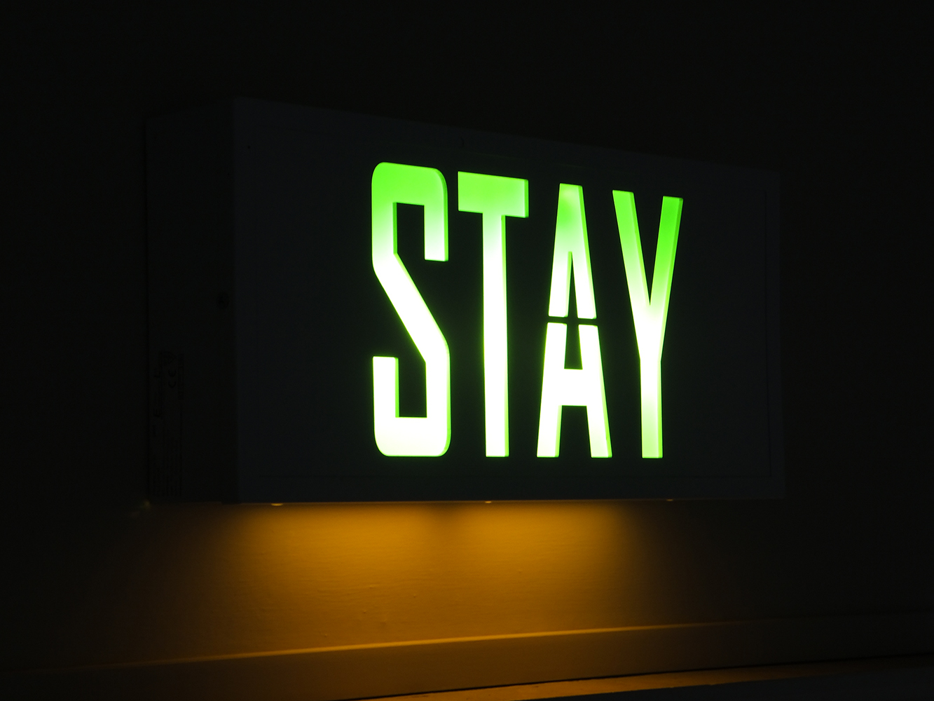 STAY2.jpg