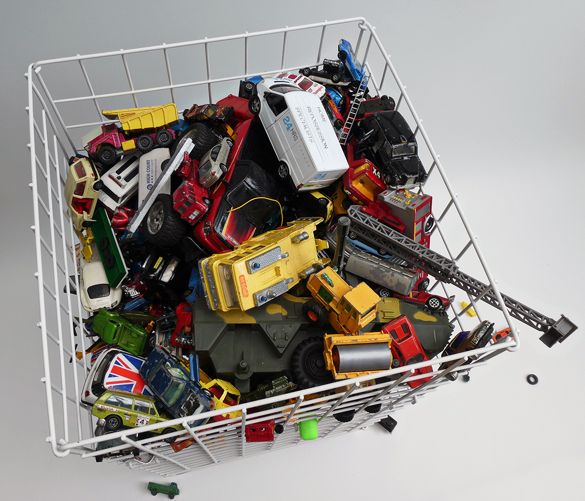 TOY CARS IN DUMPBIN 2.jpg