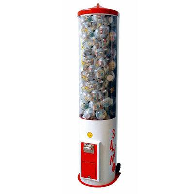 Hamburg Vending Machine  21 JUNE 2012  54th Venice Biennale, Venice, Italy