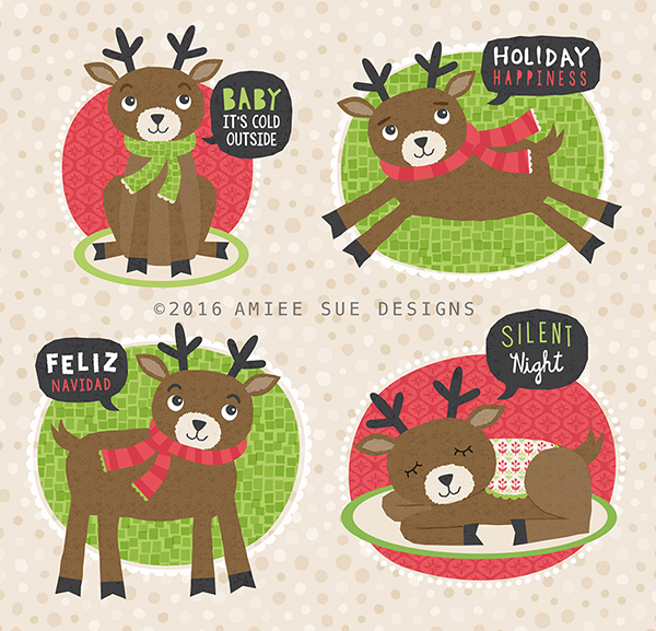 ASM_16046_Holiday_Reindeer.jpg