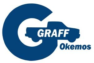 Graffs.jpg