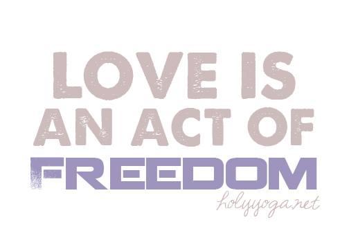 LoveFreedom.jpg