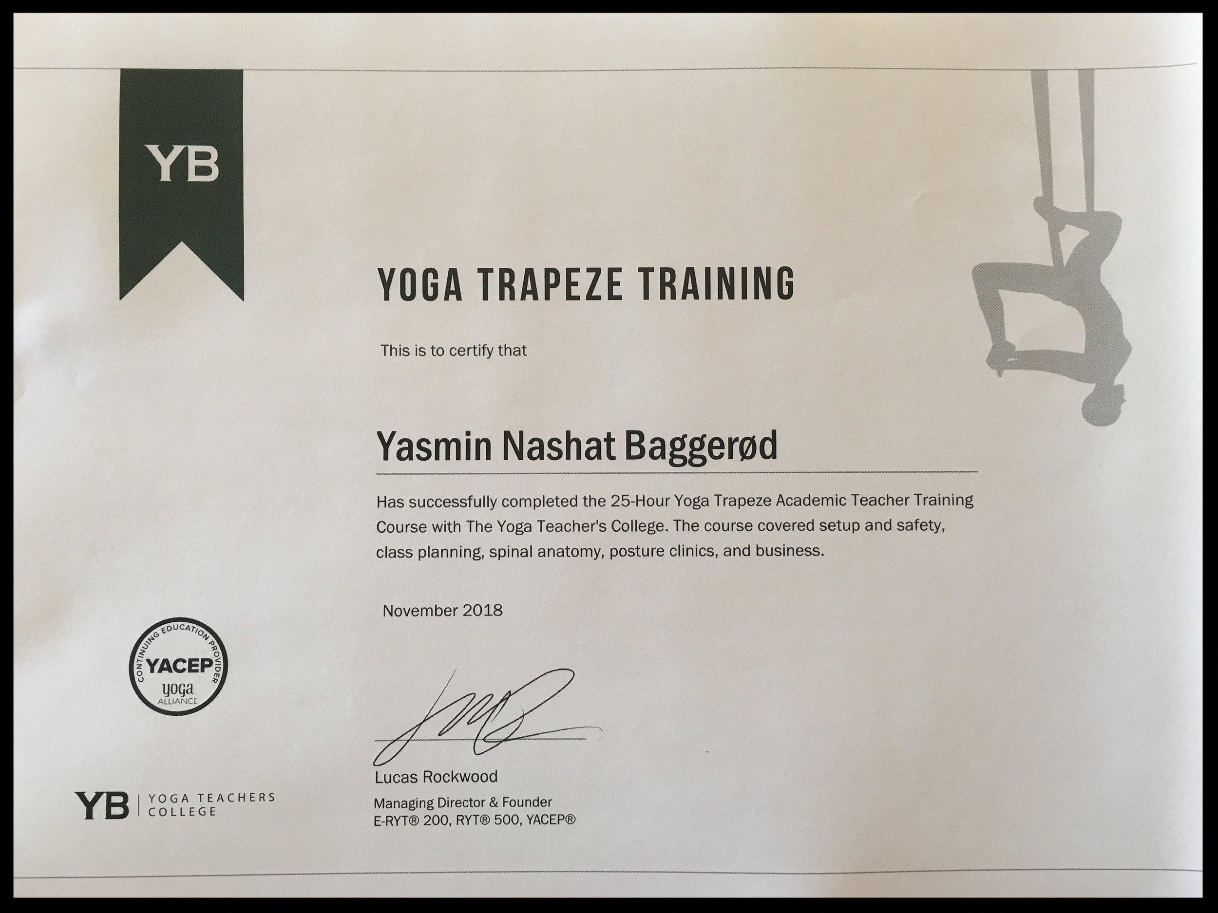 Yoga Trapeze Diploma.jpg