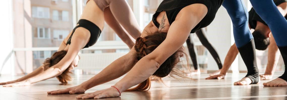 Holy Yoga1.jpg