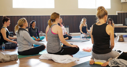 Yoga Teacher training. Yoga Alliance..png