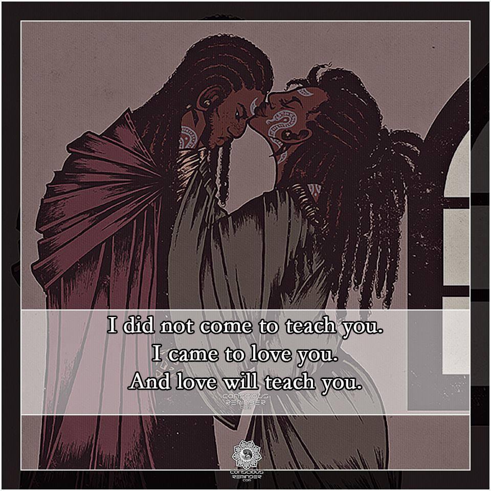 Love teaches.jpg