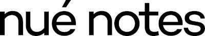 nué notes_logo.jpg