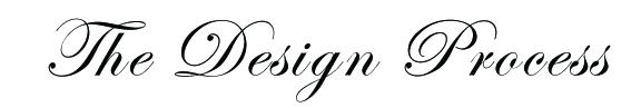 the design process.jpg