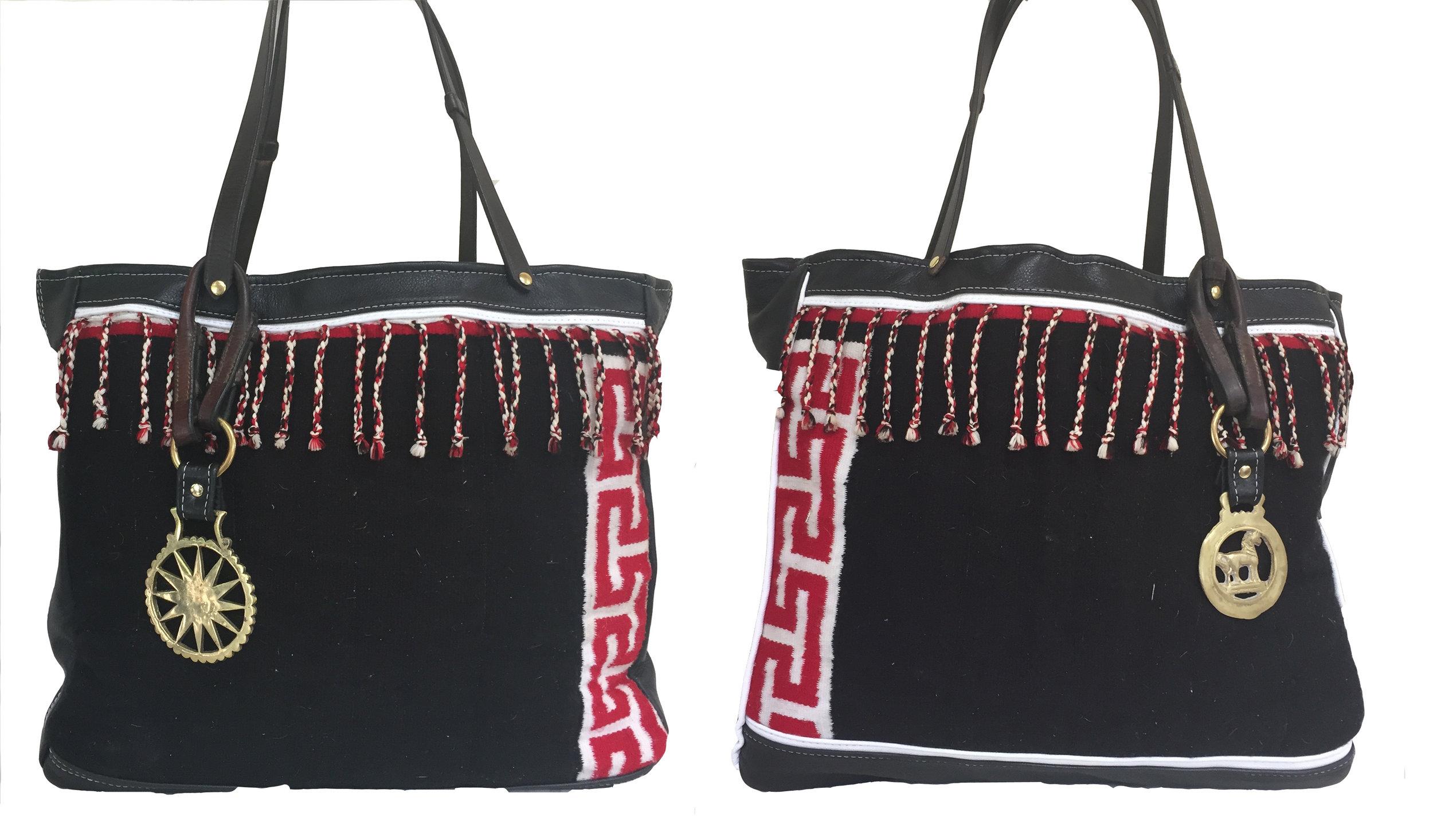 lizzie two bags.jpg