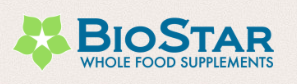 Tigger Montague - Contact BioStar:EMAIL: GetFood@BioStarUS.comADDRESS:1 Cleveland Street, Suite 800Gordonsville, Virginia 22942PHONE: 1-800-686-9544FAX: (540) 832-3275
