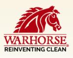 Tawana Weicker - Contact Warhorse:EMAIL:CLEAN@WARHORSESOLUTIONS.COMADDRESS:P.O. Box 1181Columbus, N.C. 28722, U.S.A.PHONE:(828) 894-5862