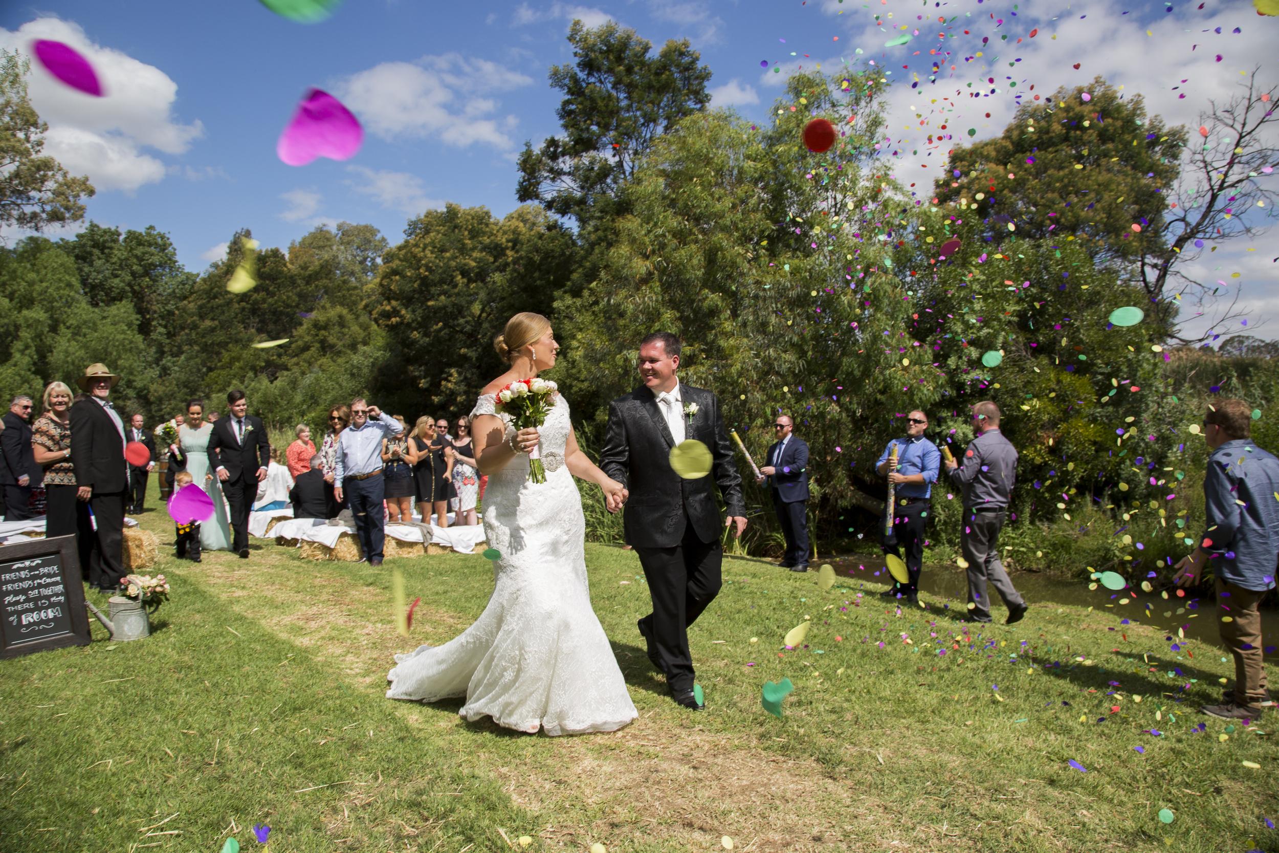 V&S Wedding-7597.jpg