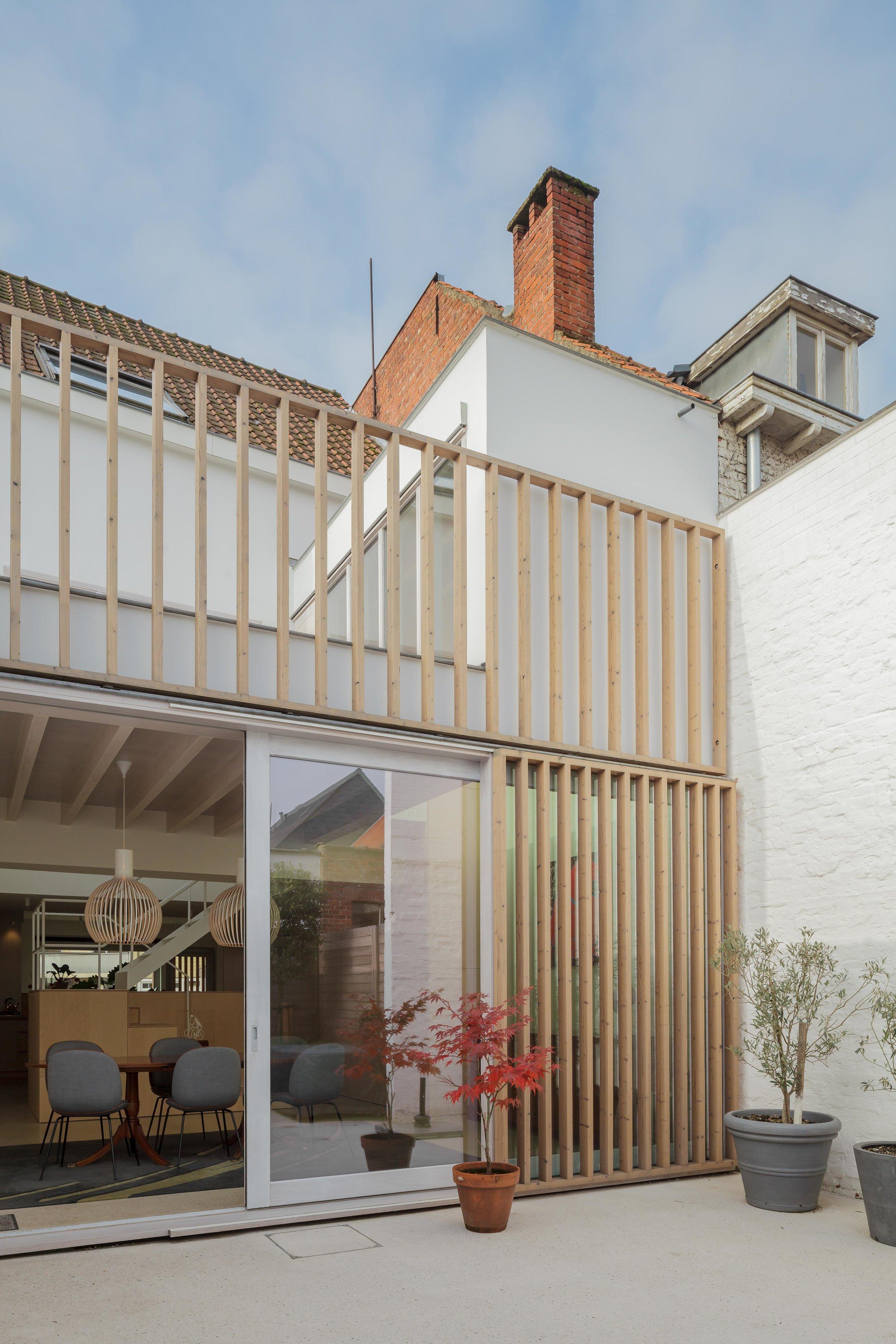 vik-architect-kuurne (1 of 10).jpg