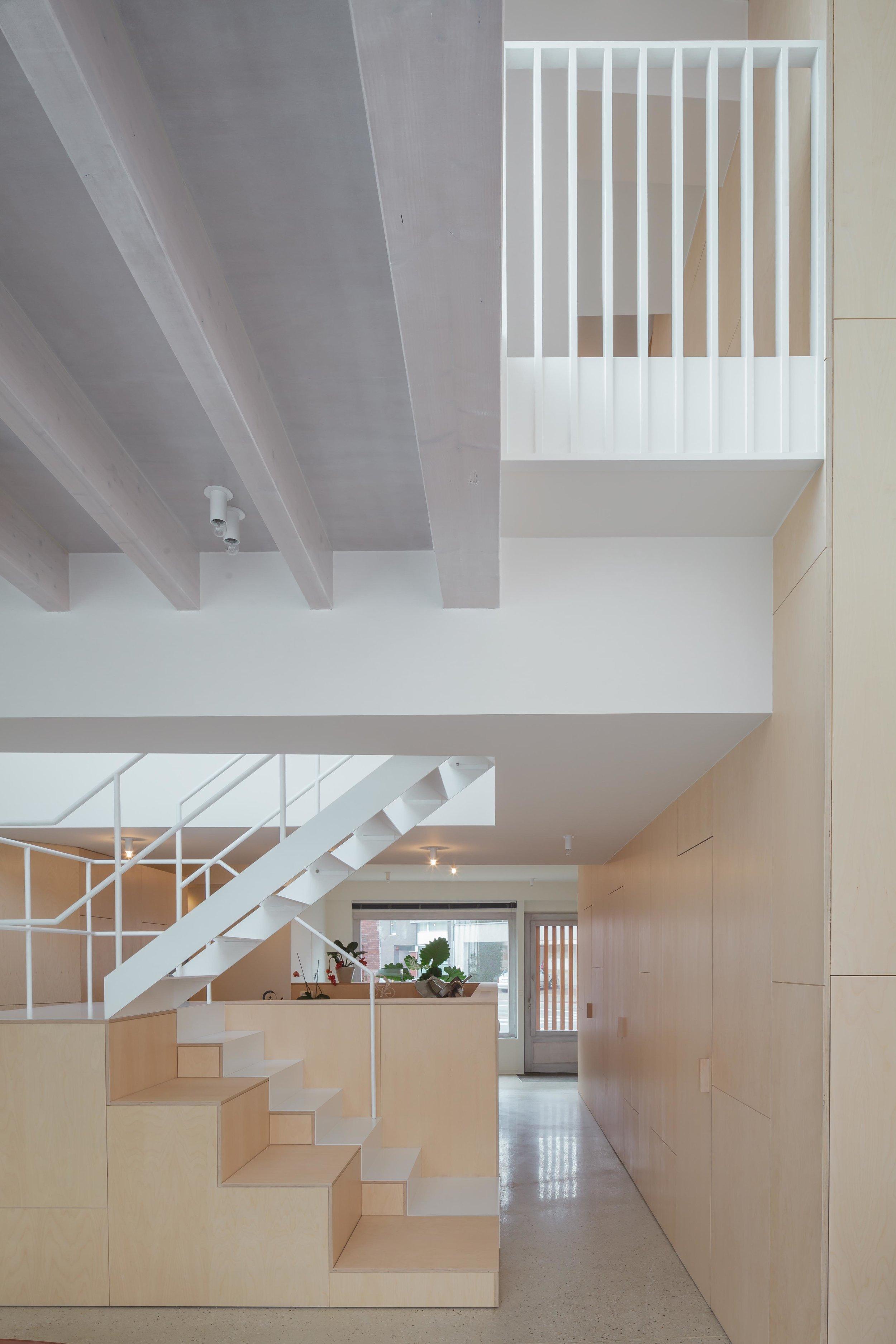 vik-architect-kuurne (4 of 10).jpg