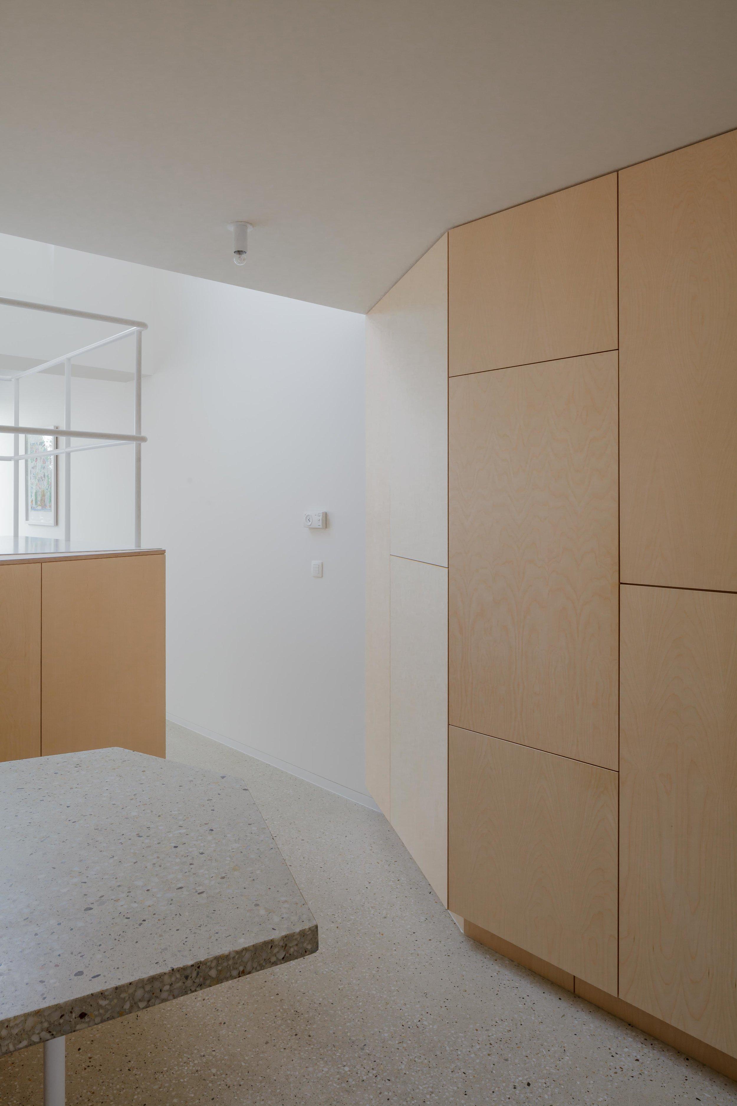 vik-architect-kuurne (10 of 10).jpg