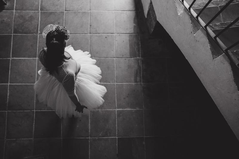 MARISA+OSCAR (boda) 1012.jpg