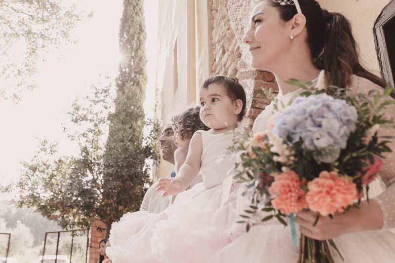 MARISA+OSCAR (boda) 1019.jpg