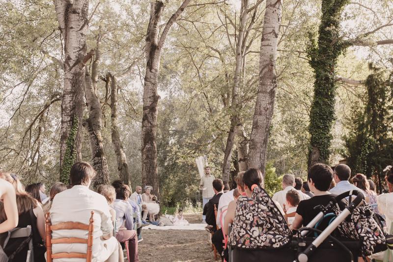 MARISA+OSCAR (boda) 1023.jpg