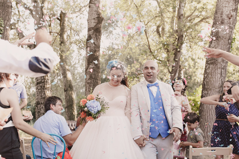 MARISA+OSCAR (boda) 1026.jpg