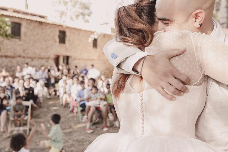 MARISA+OSCAR (boda) 1025.jpg