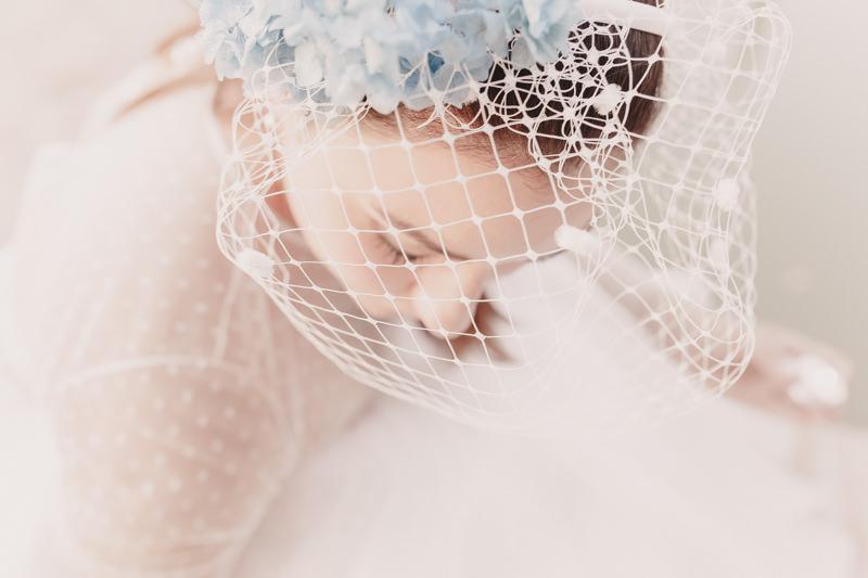 MARISA+OSCAR (boda) 1029.jpg