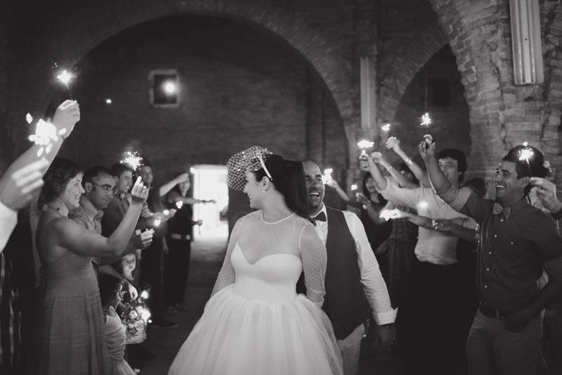 MARISA+OSCAR (boda) 1032.jpg