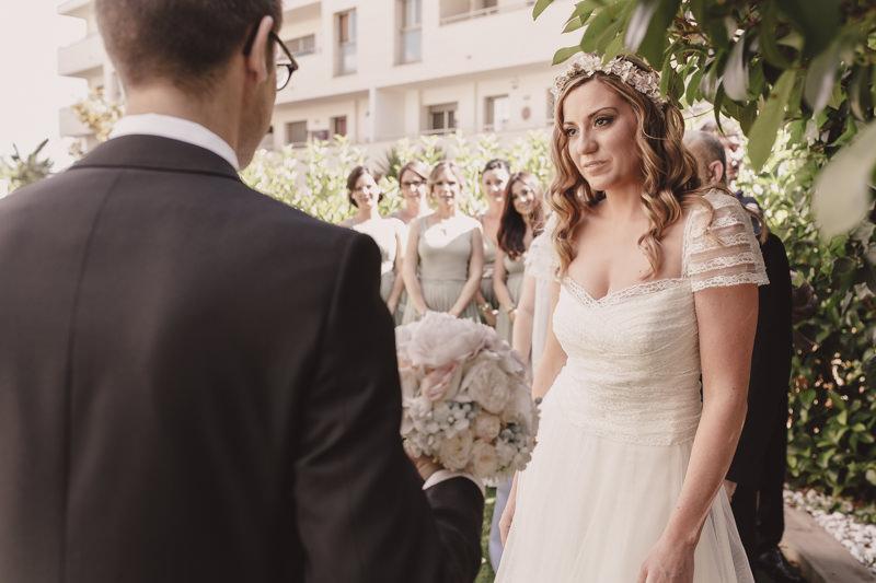REBECA+MARC (boda) 1016.jpg