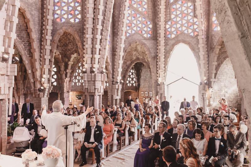 REBECA+MARC (boda) 1022.jpg