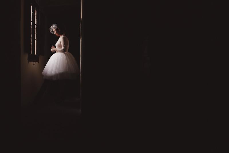 MARISA+OSCAR (boda) 1011.jpg