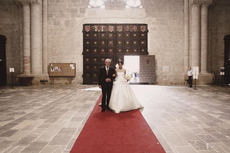 CRISTINA+MARC (boda) 1014.jpg