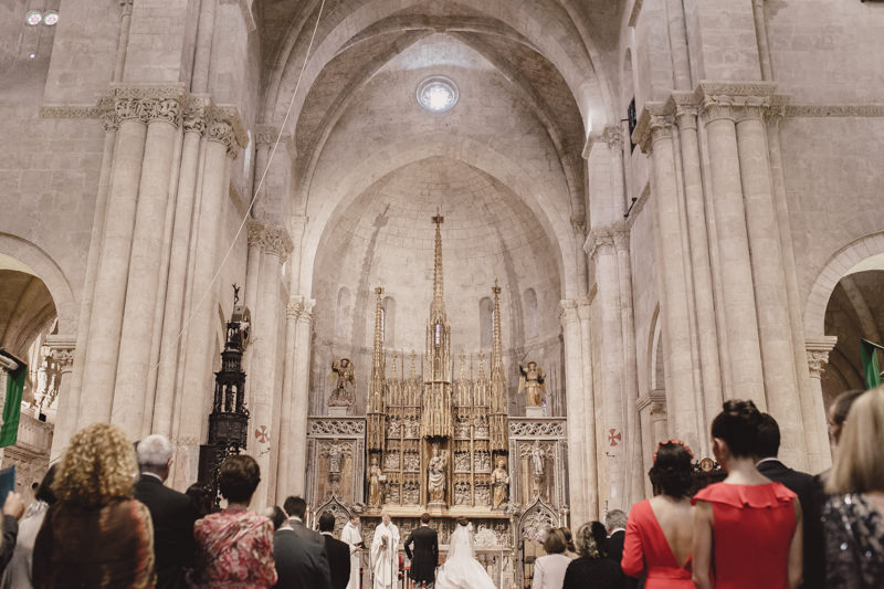 CRISTINA+MARC (boda) 1015.jpg