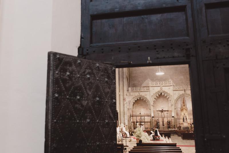 CRISTINA+MARC (boda) 1018.jpg