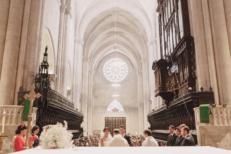 CRISTINA+MARC (boda) 1019.jpg