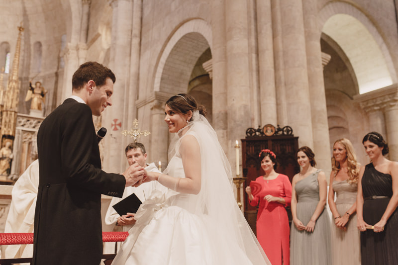 CRISTINA+MARC (boda) 1020.jpg