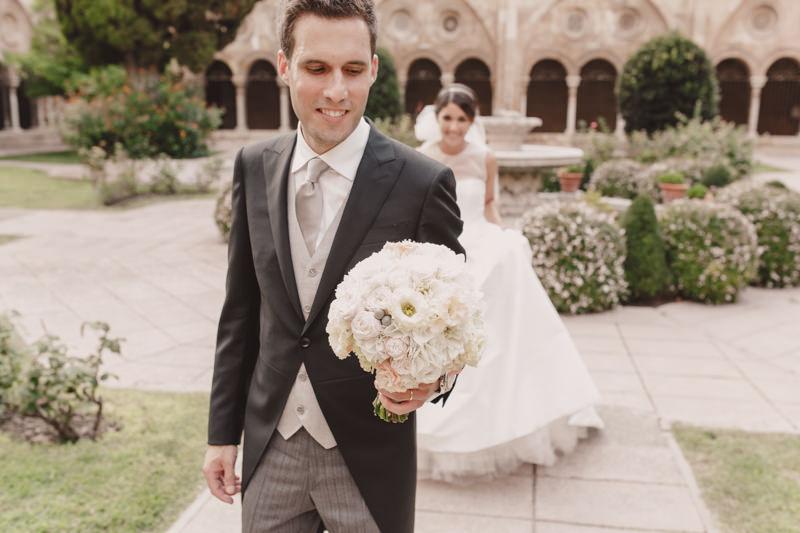 CRISTINA+MARC (boda) 1026.jpg