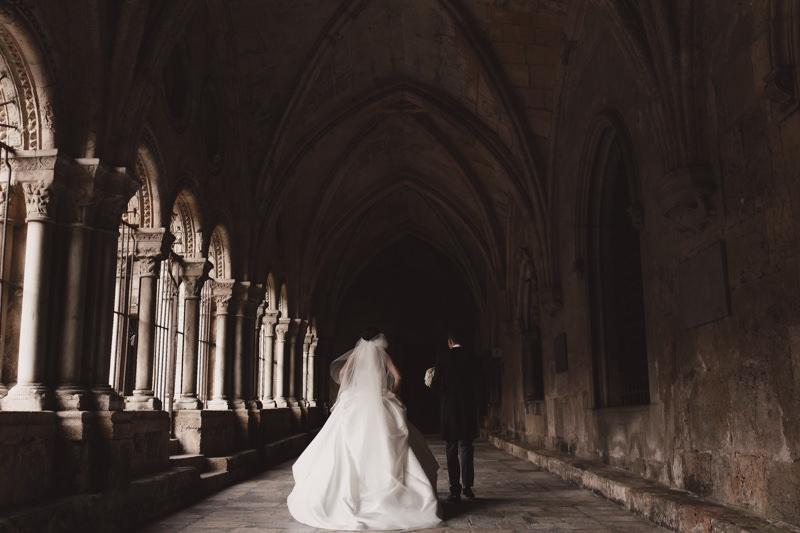 CRISTINA+MARC (boda) 1027.jpg