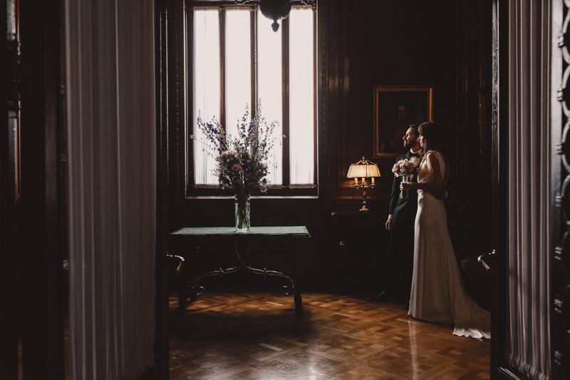 ELI+JORDAN (boda) 1015.jpg