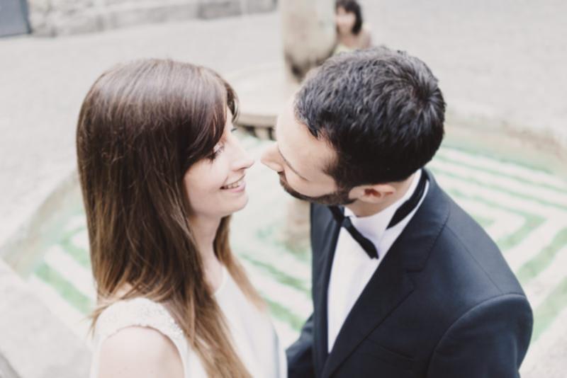ELI+JORDAN (boda) 1027.jpg
