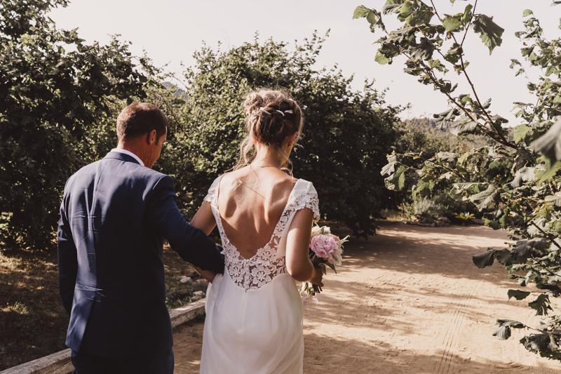MIRIAM+MANU (boda) 1012.jpg