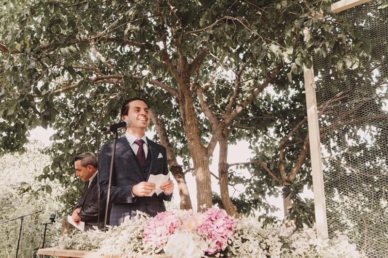 MIRIAM+MANU (boda) 1016.jpg