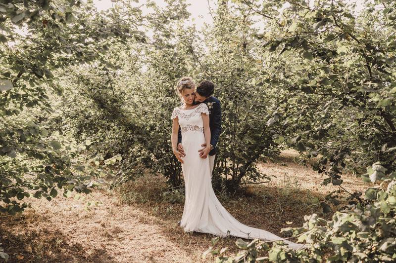 MIRIAM+MANU (boda) 1023.jpg